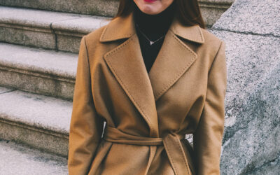 Best Shops to Buy Coats in Florence