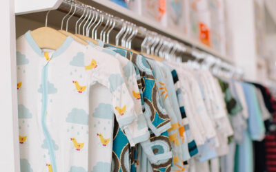 The Best Kids Stores in Florence