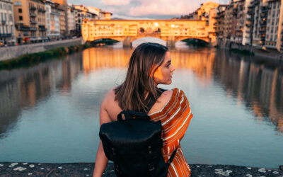 Why Hiring A Personal Shopper in Florence