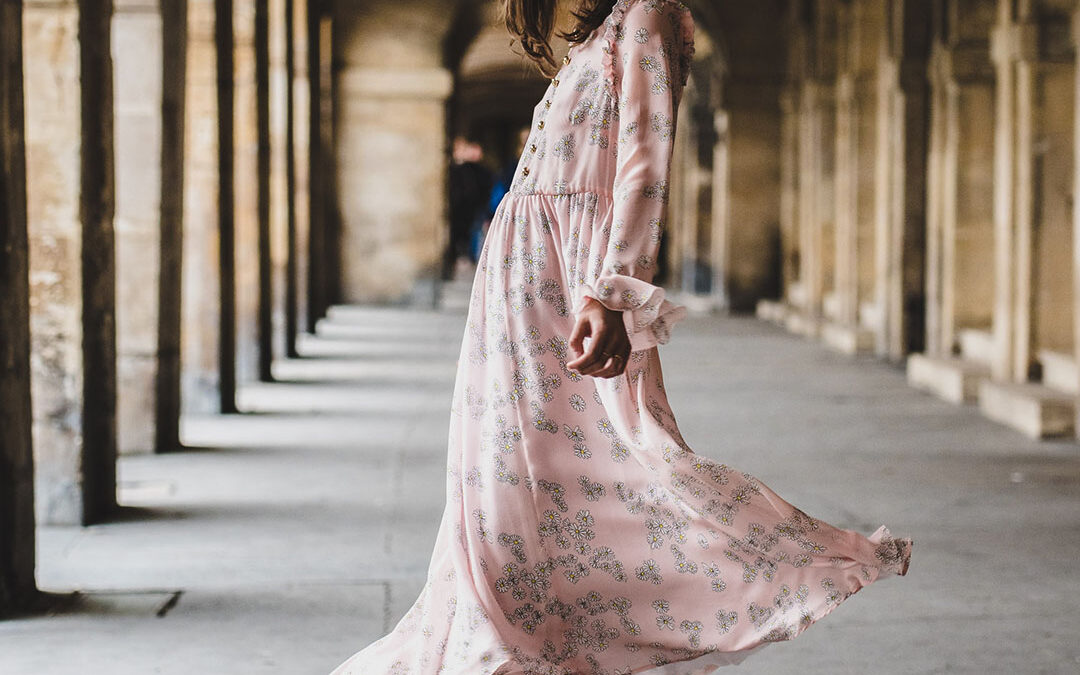 The Best Women's Clothing Boutiques in Florence